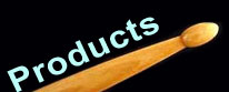 Annie Armen Products | CommunicationsArtist.com